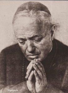 Cardinale Andrea Carlo Ferrari